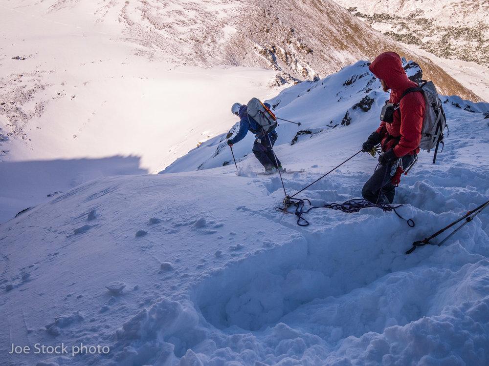 ski.chfront.stock-464.jpg