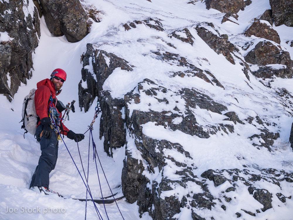 ski.chfront.stock-471.jpg
