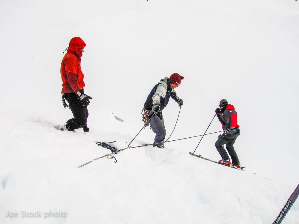 ski.valdez.stock-53.jpg