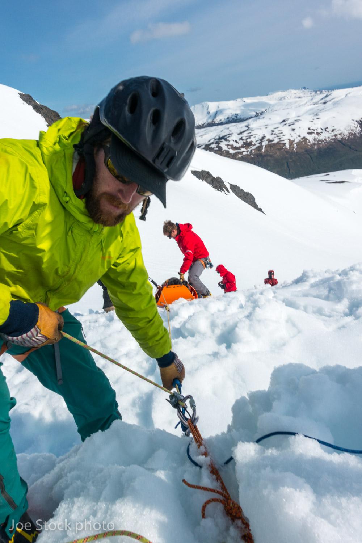 ski.kodiak.stock-189.jpg
