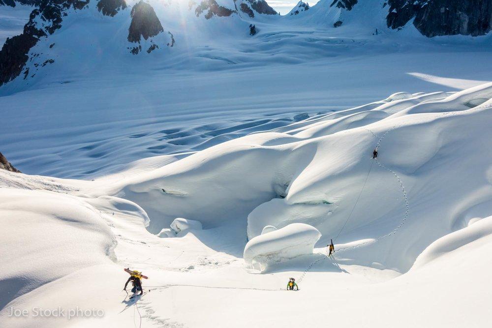 ski.akrange.stock-1427.jpg
