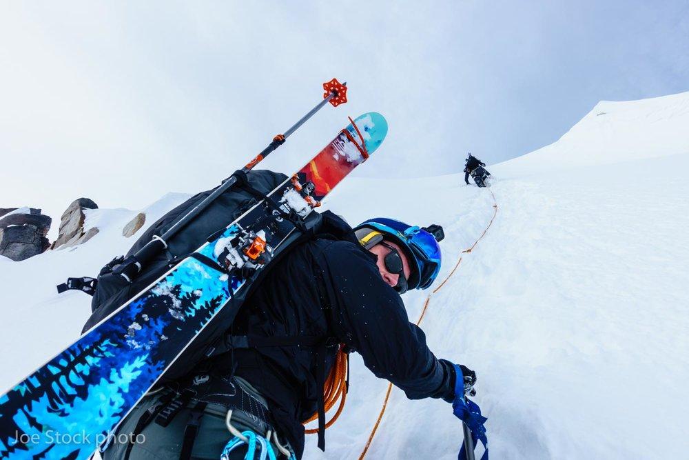 ski.akrange.stock-1527.jpg