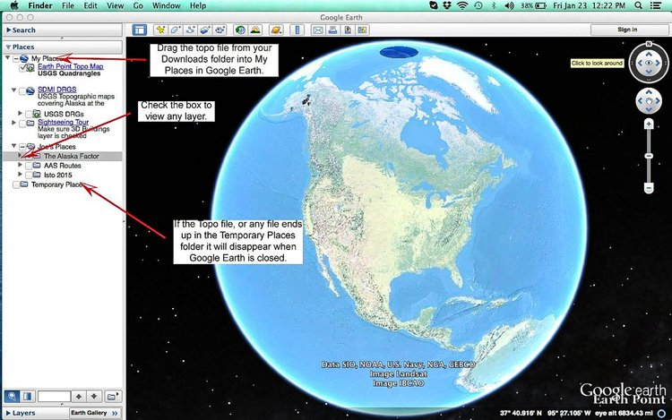 Google earth gaia gps joe stock stock alpine llc gaia 1 2g gumiabroncs Images