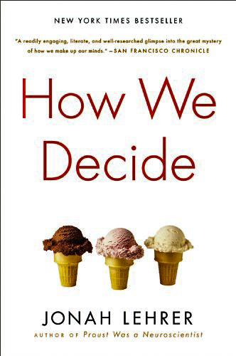 How We Decide.jpg
