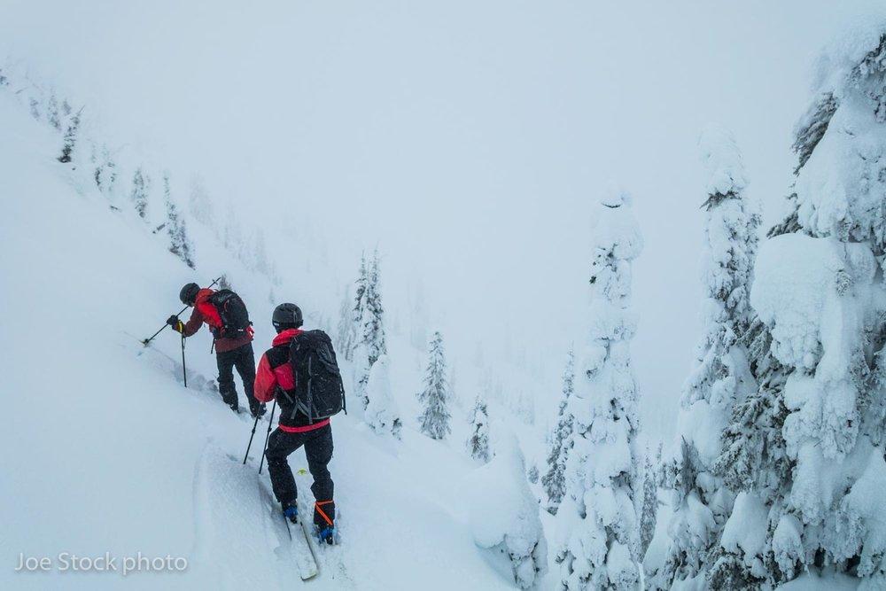 ski.canada.stock-272.jpg