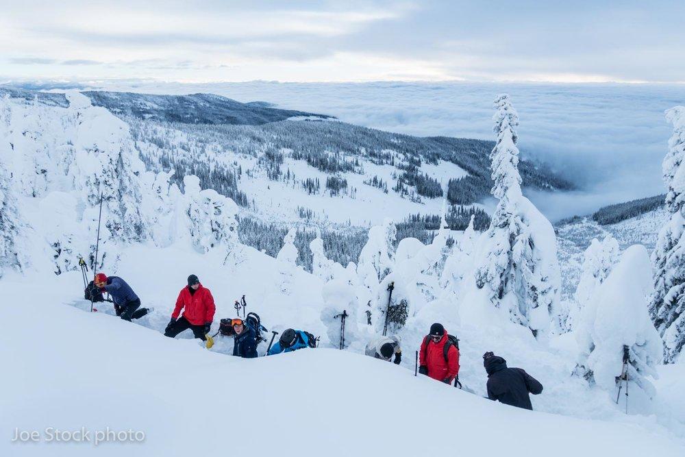 ski.canada.stock-300.jpg