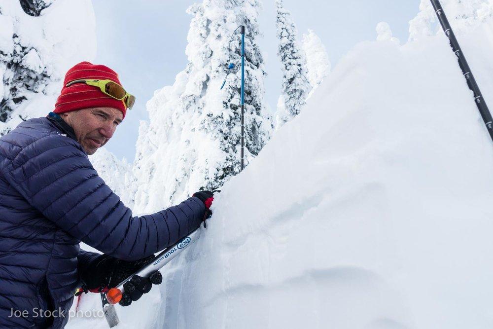 ski.canada.stock-301.jpg
