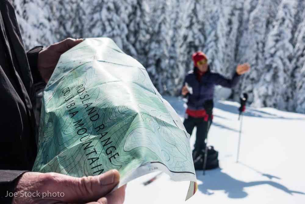 ski.canada.stock-308.jpg