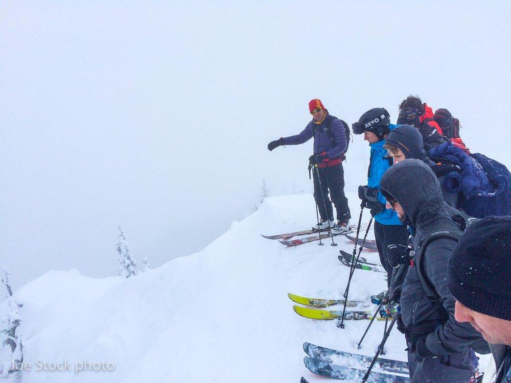 ski.canada.stock-322.jpg