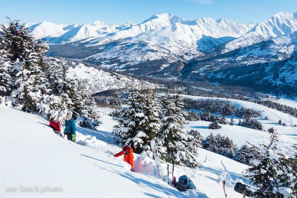 ski.kenai.stock-2111.jpg