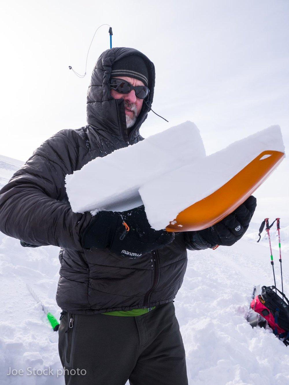 ski.kodiak.stock-28.jpg