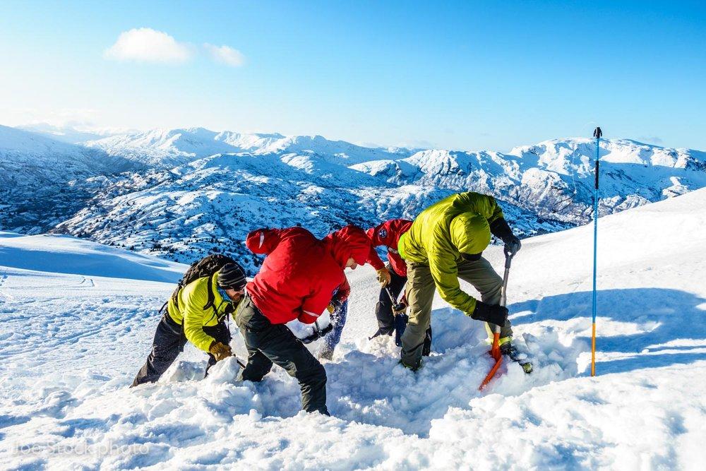 ski.kodiak.stock-223.jpg