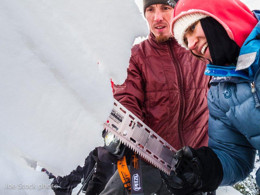 snowpack.avalanche.stock-38-1.jpg