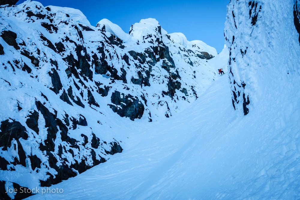 ski.pws.stock-204.jpg