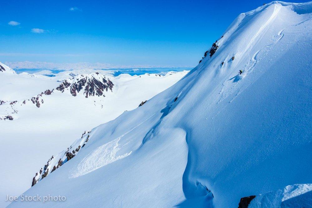 ski.pws.stock-227.jpg