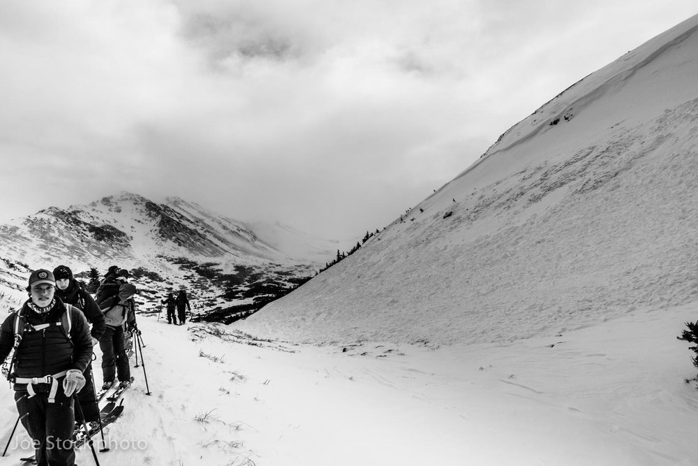 ski.chfront.stock-686.jpg