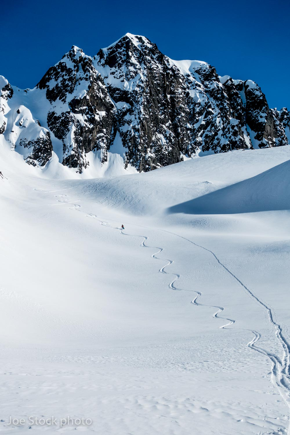 ski.kenai.stock-2405.jpg