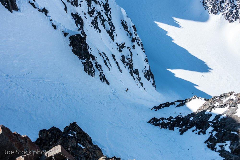 ski.valdez.stock-606.jpg