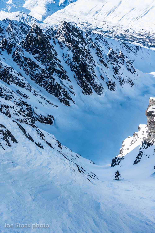 ski.valdez.stock-631.jpg