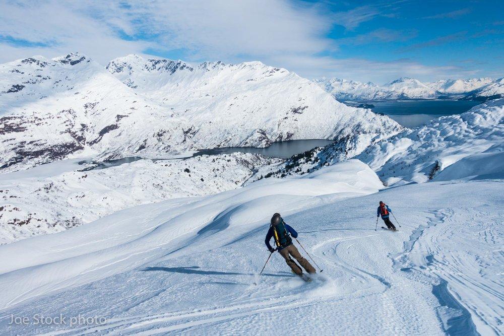 ski.valdez.stock-649.jpg