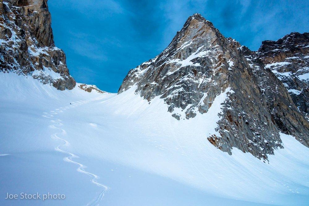 ski.akrange.stock-1633.jpg