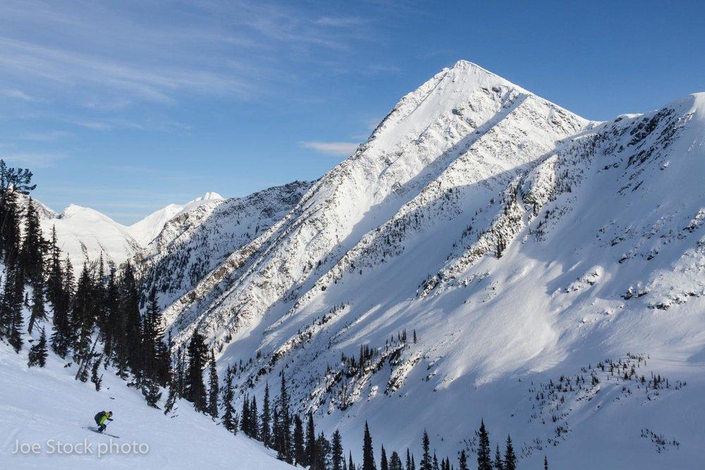 ski.canada.stock-118.jpg