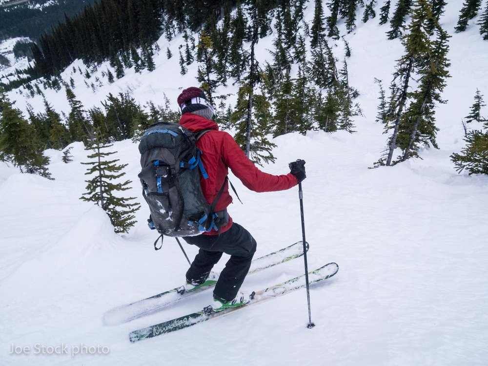 ski.canada.stock-143.jpg