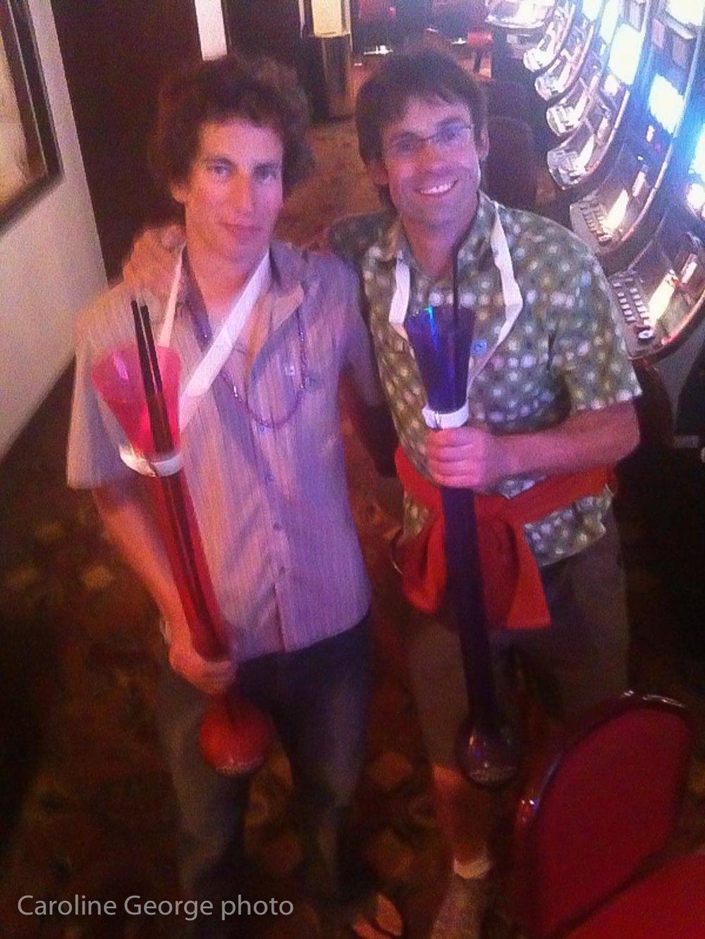 Jonathan and Joe.jpg