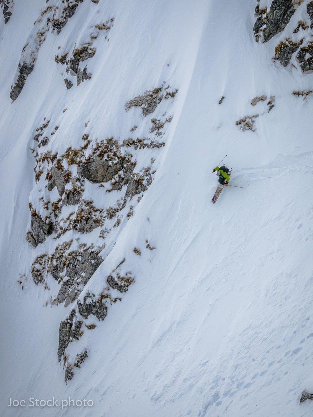 ski.talkeetna.stock-258.jpg