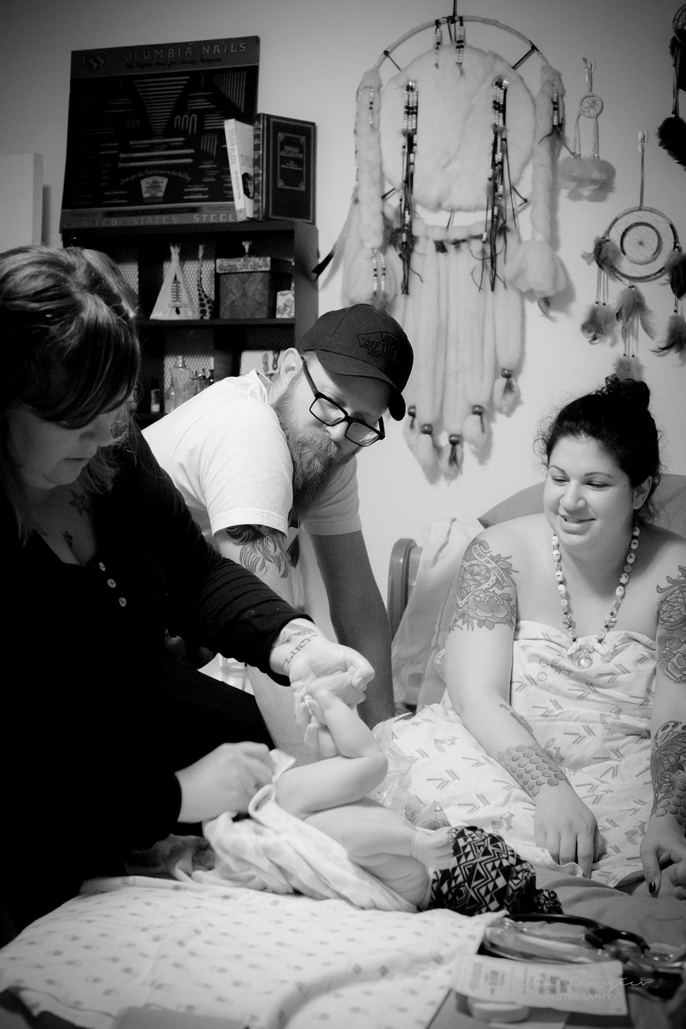 los-angeles-birth-photographer-103.jpg