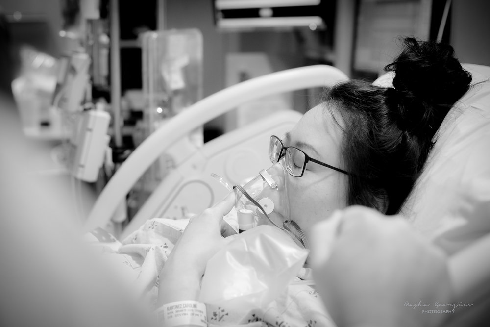 los-angeles-birth-photographer-58.jpg