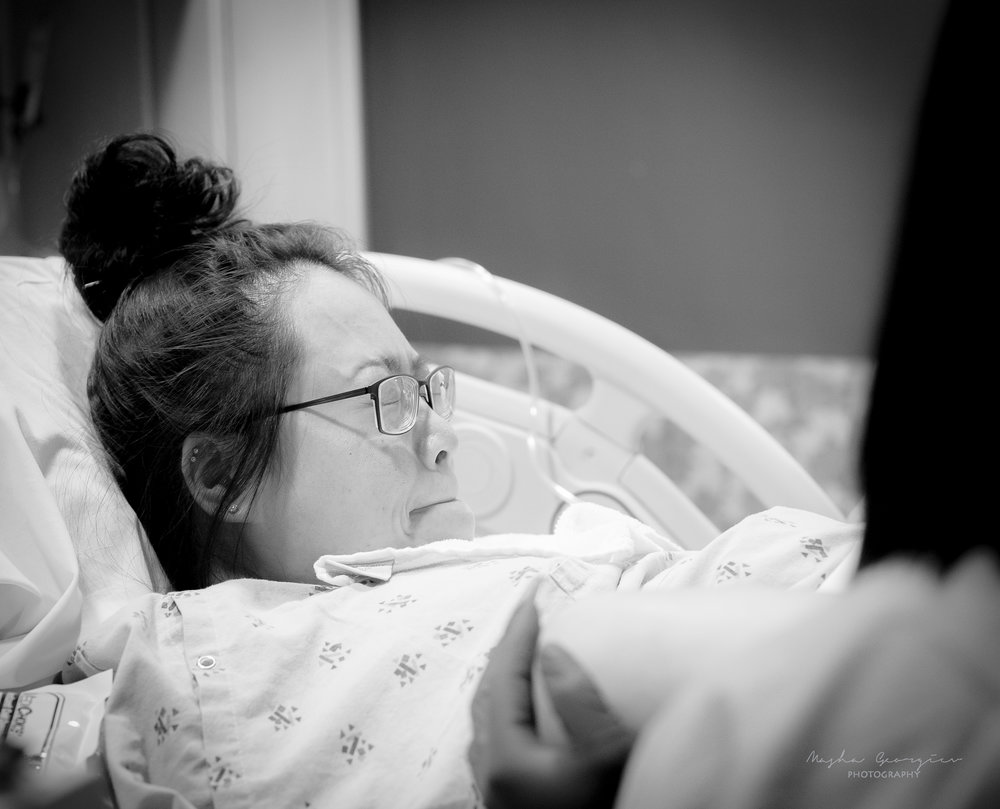 los-angeles-birth-photographer-72.jpg
