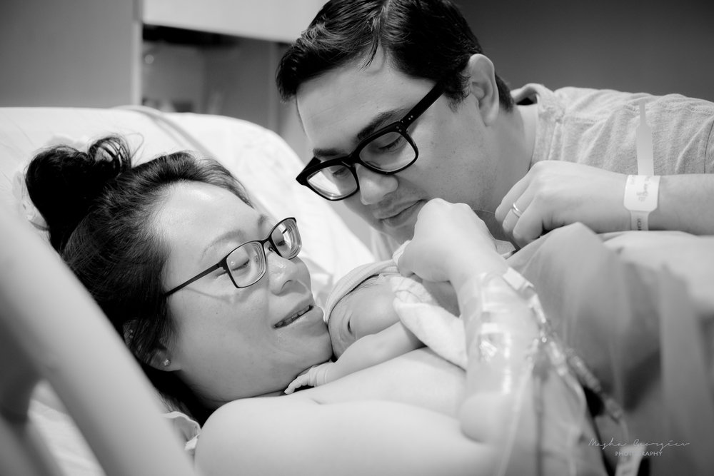 los-angeles-birth-photographer-117.jpg