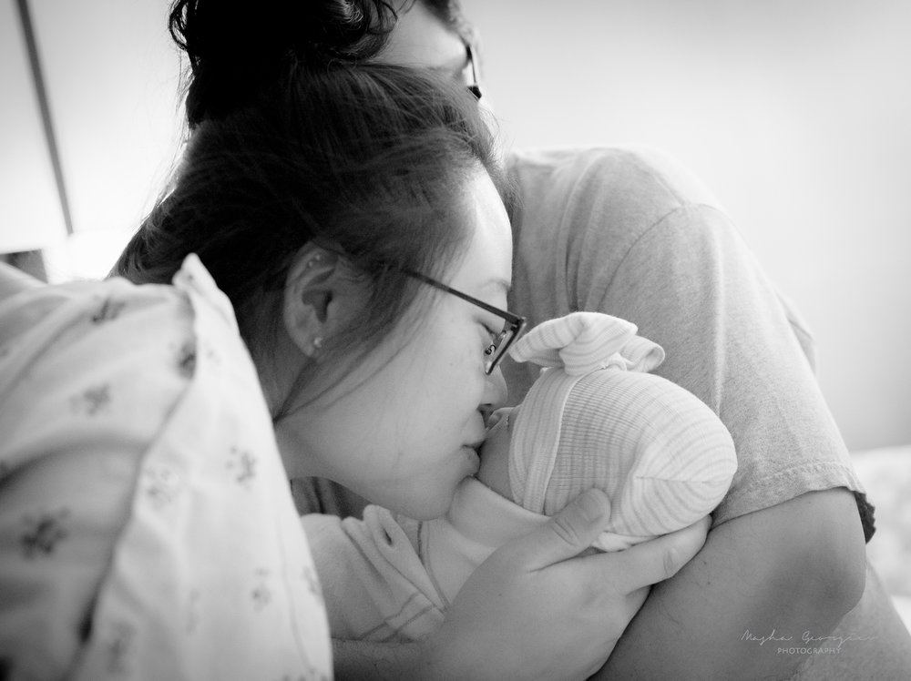 los-angeles-birth-photographer-196.jpg