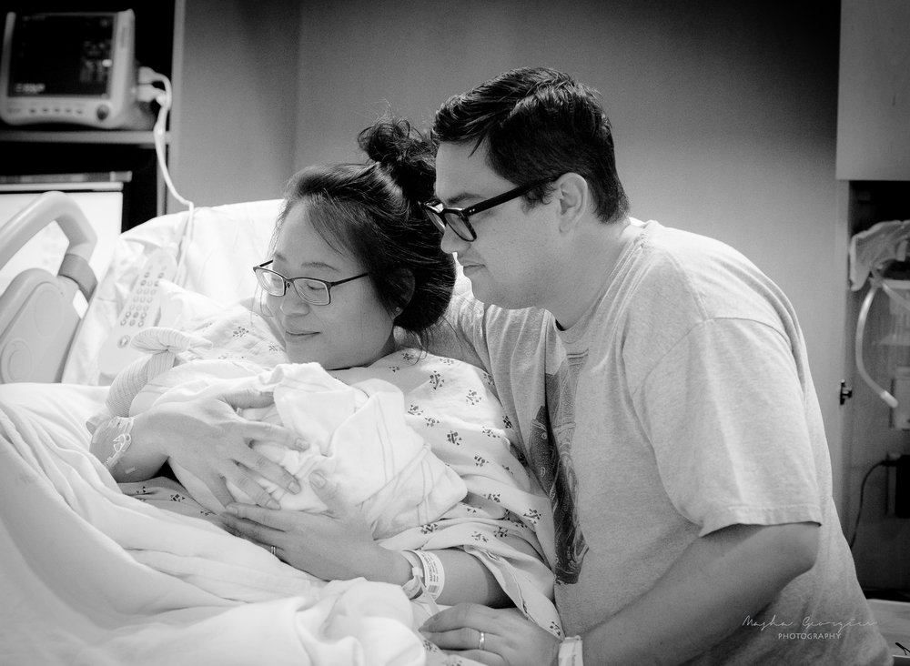 los-angeles-birth-photographer-209.jpg