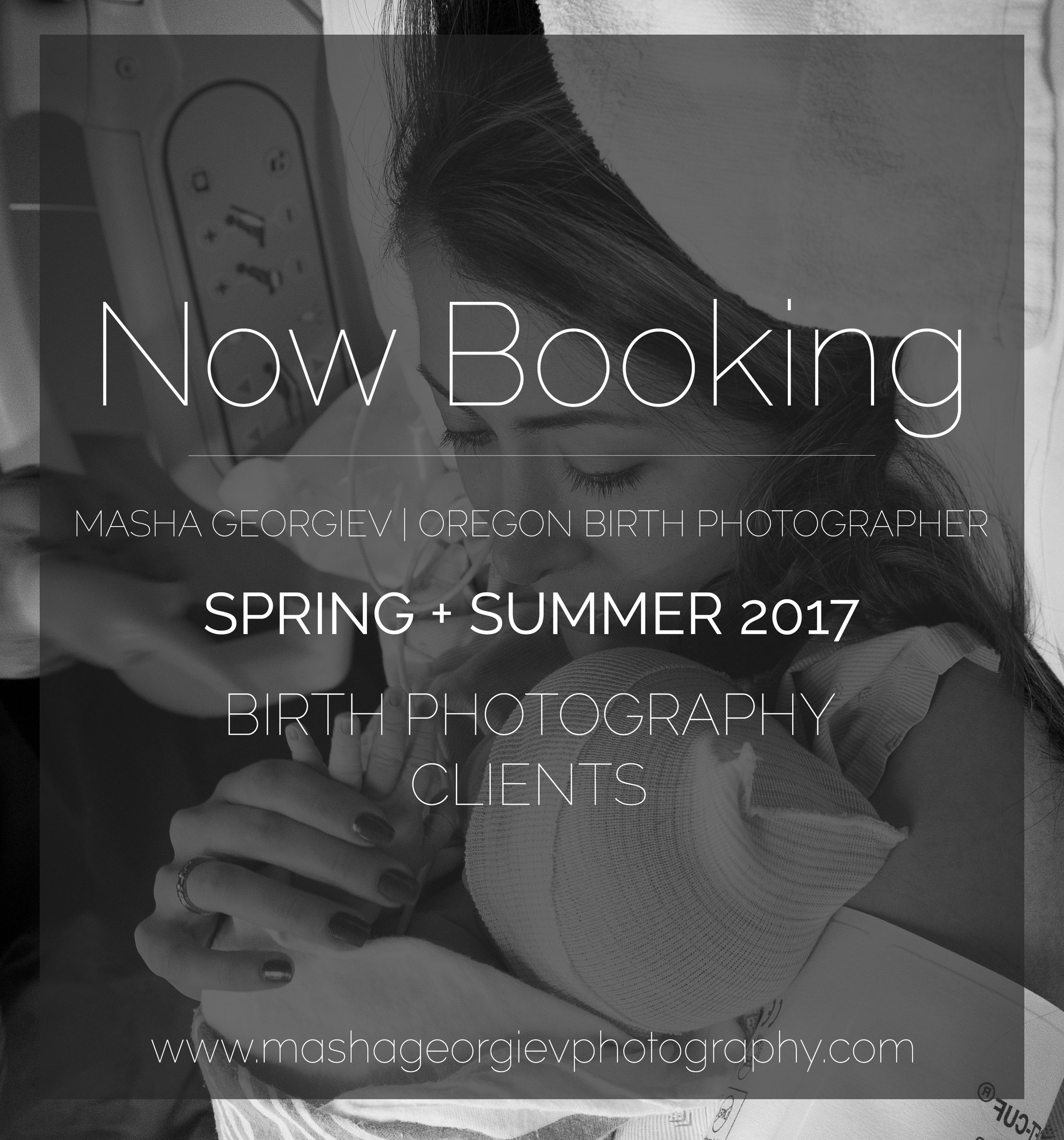 birth-2017-now-booking