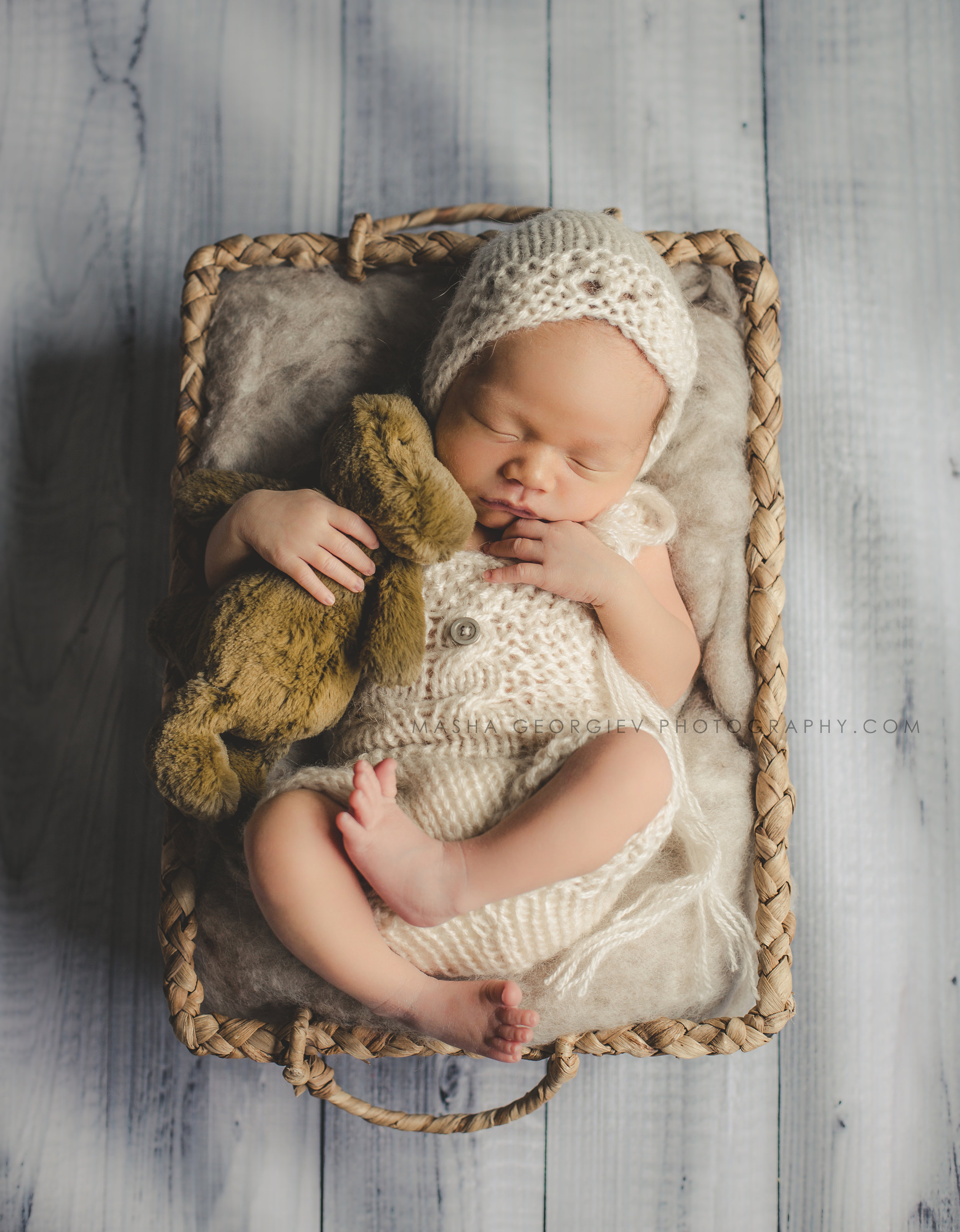 Portland-Newborn-Photographer-14