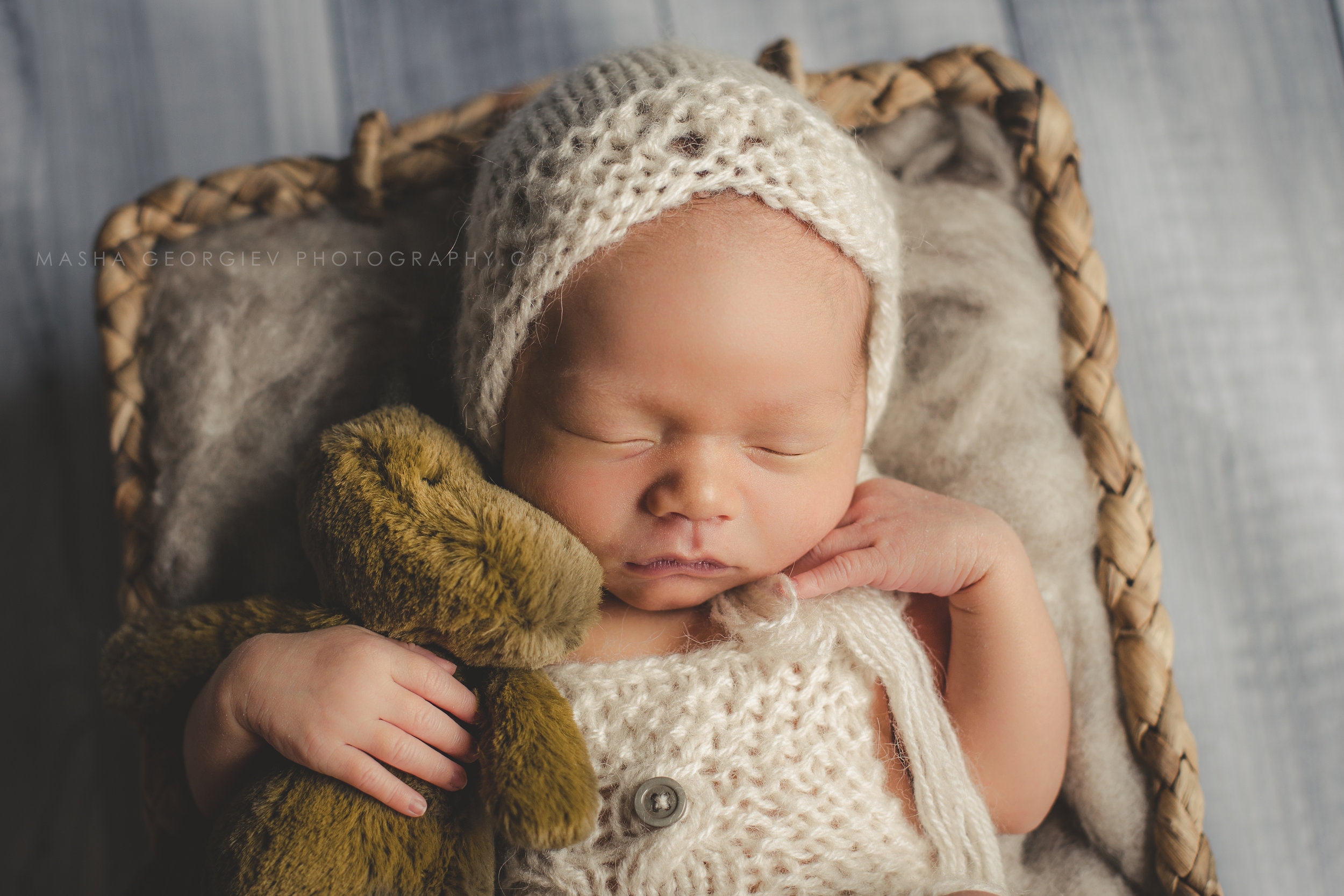 Portland-Newborn-Photographer-15