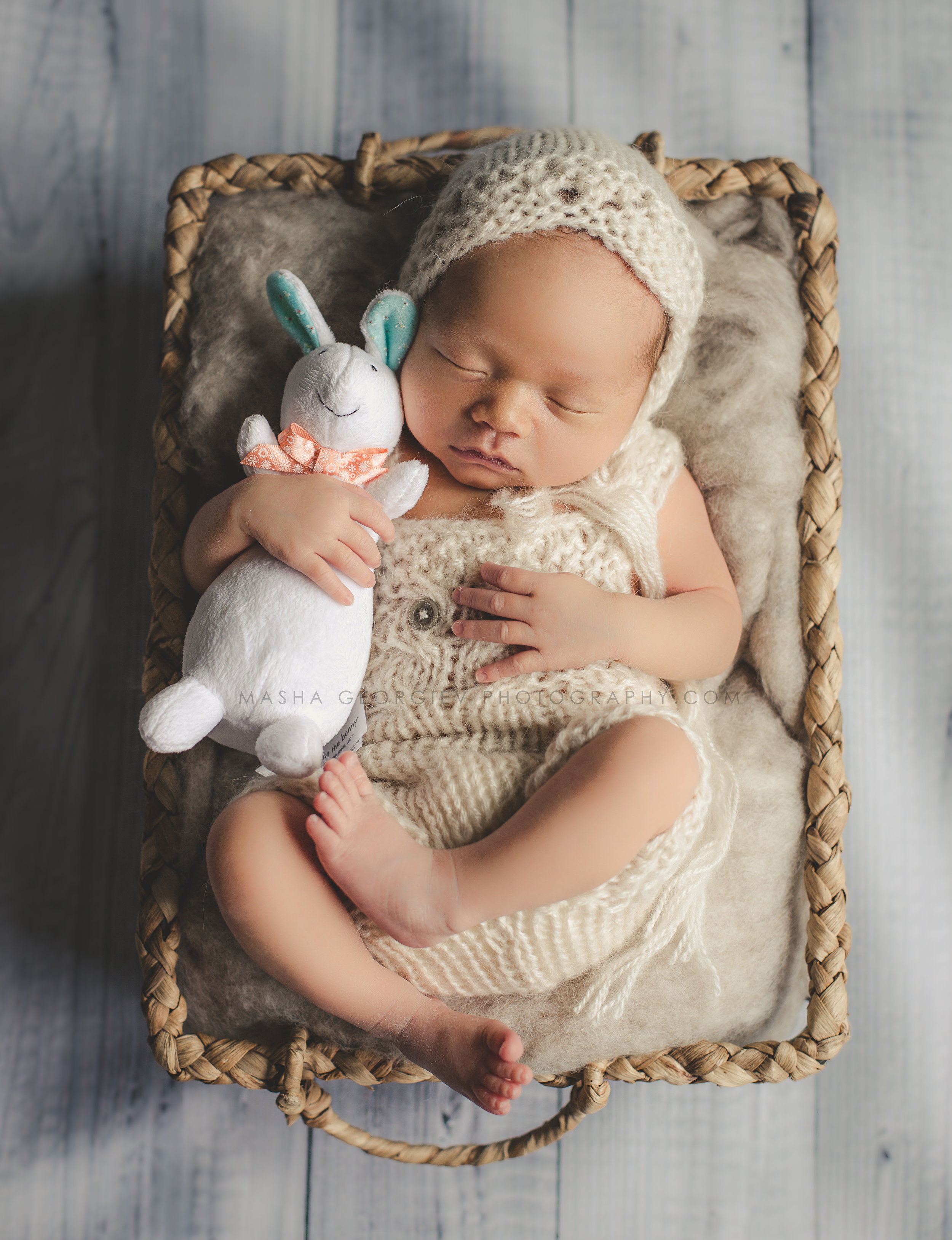 Portland-Newborn-Photographer-16