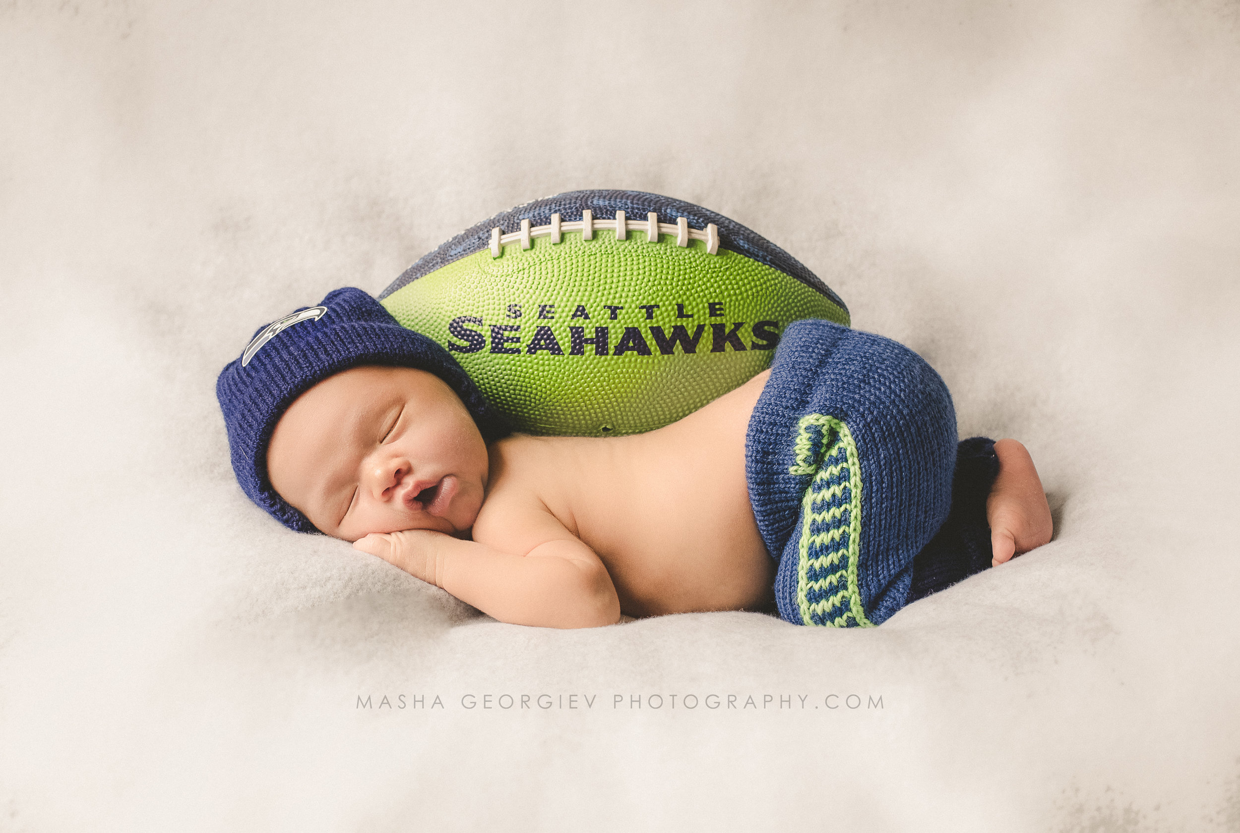 Portland-Newborn-Photographer-2