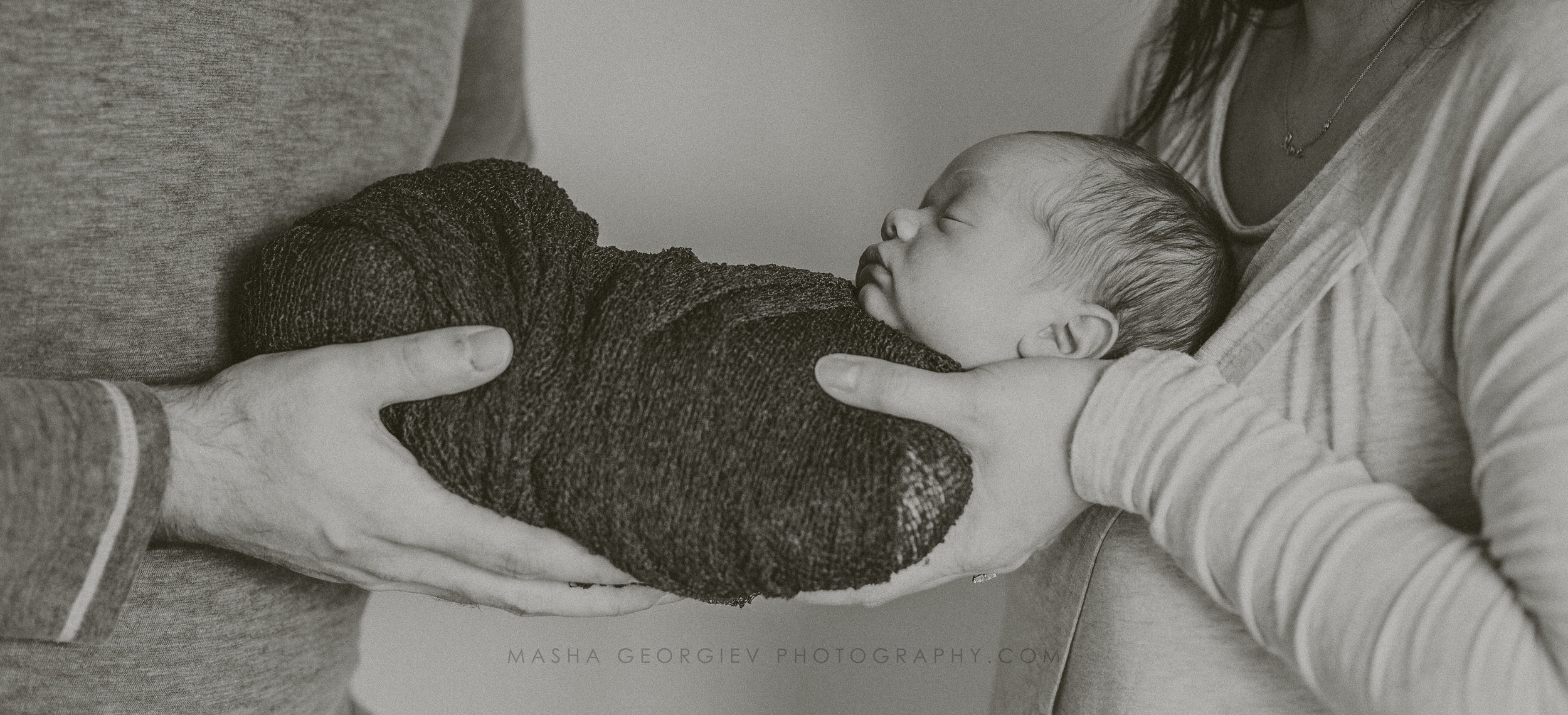 Portland-Newborn-Photographer-23