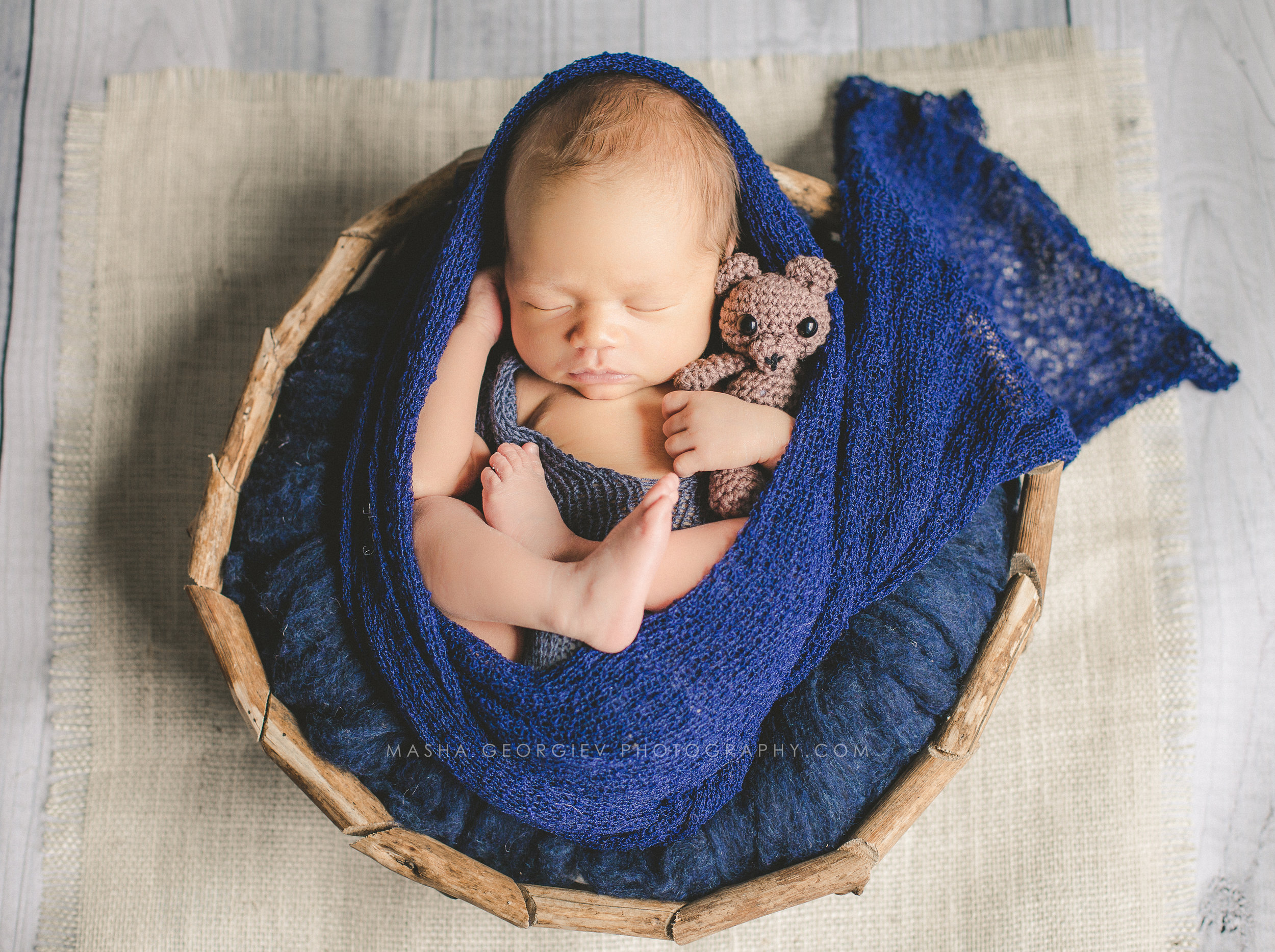Portland-Newborn-Photographer-7