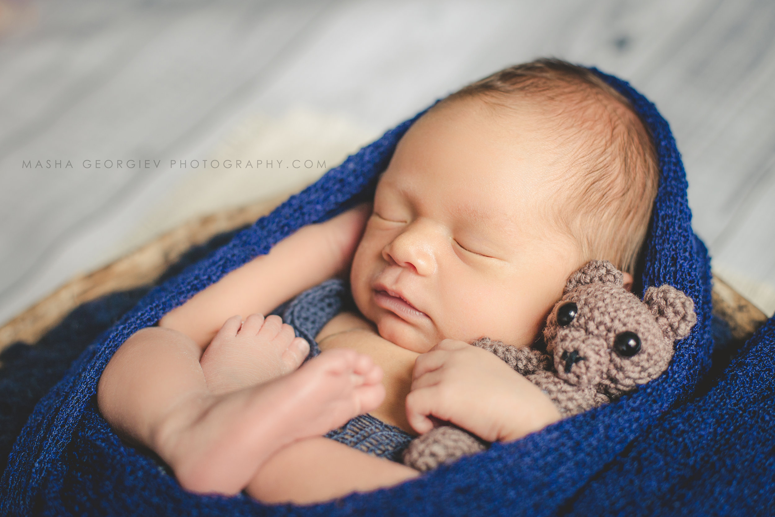 Portland-Newborn-Photographer-9