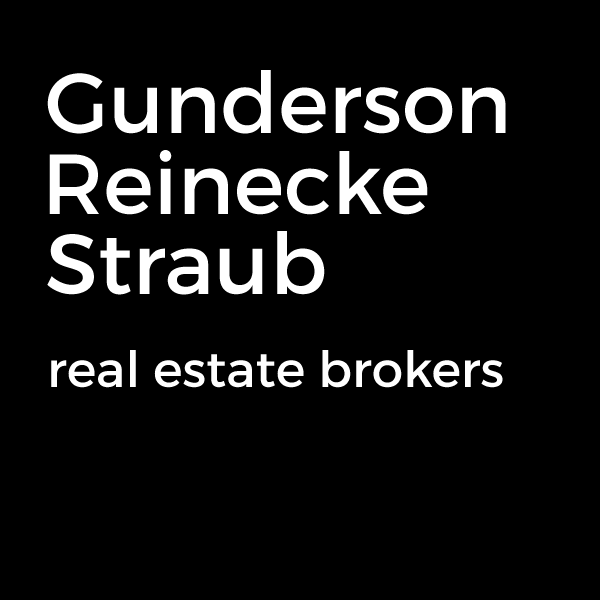 Gunderson + Reinecke + Straub | Real Estate Brokers