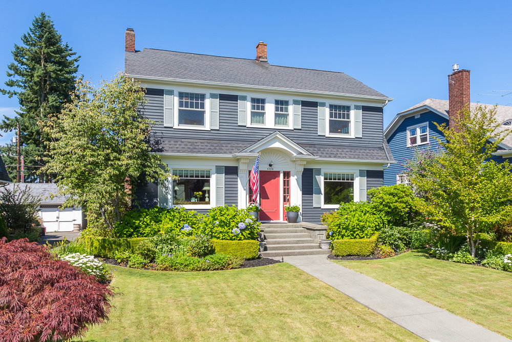 1326 Hoyt Ave Everett WA 98201-MLS-3.jpg