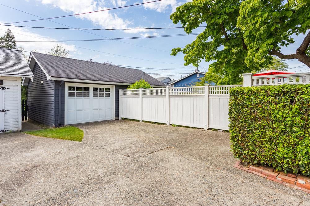 1326 Hoyt Ave Everett WA 98201-MLS-8.jpg