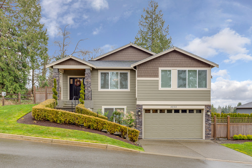 4802 Hunttings Lane Mukilteo WA 98275-MLS-1.jpg