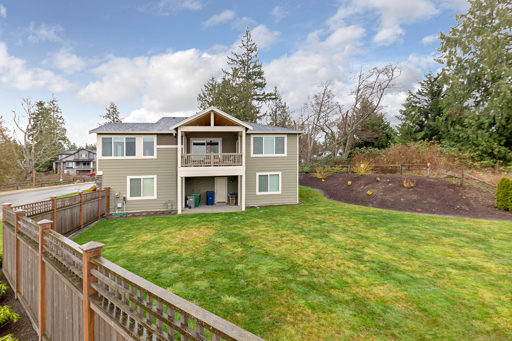 4802 Hunttings Lane Mukilteo WA 98275-MLS-2.jpg