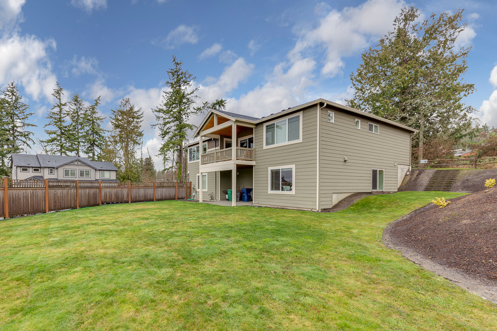 4802 Hunttings Lane Mukilteo WA 98275-MLS-3.jpg