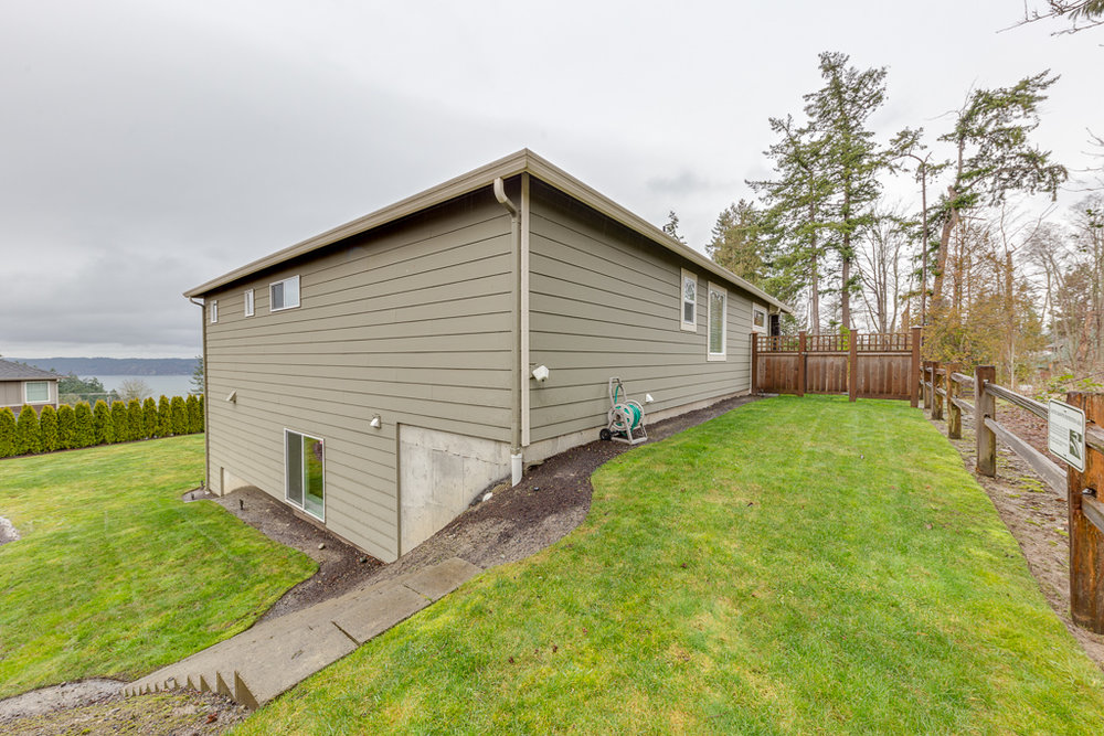 4802 Hunttings Lane Mukilteo WA 98275-MLS-4.jpg